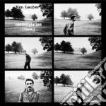 CONTEMPLATION (VIEW) cd musicale di LAUBER, KEN