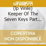 (LP VINILE) KEEPER OF THE SEVEN KEYS PART 2 lp vinile di HELLOWEEN