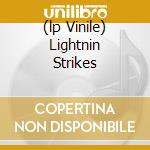 (LP VINILE) LIGHTNIN  STRIKES lp vinile di LIGHTNING HOPKINS