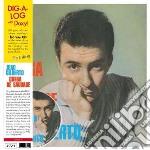 (LP VINILE) Chega de saudade lp vinile di Joao Gilberto