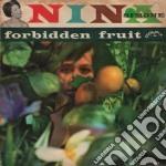 (LP VINILE) Forbidden fruit lp vinile di Nina Simone
