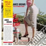 (LP VINILE) Please, please, please lp vinile di James & his f Brown