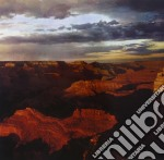 (LP VINILE) Lure of the grand canyon lp vinile di Johnny Cash