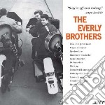 (LP VINILE) EVERLY BROTHERS lp vinile di Brothers Everly