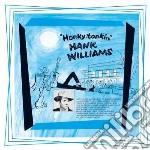 (LP VINILE) HONKY TONKIN' lp vinile di Hank Williams