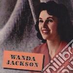 (LP VINILE) WANDA JACKSON lp vinile di Wanda Jackson
