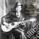 (LP VINILE) KING OF THE DELTA BLUES- COMPLETE RECORD  lp vinile di Robert Johnson