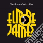 (LP VINILE) Broomdusters box lp vinile di Elmore James