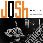 (LP VINILE) Ballads-blues lp vinile di Josh White
