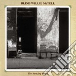 (LP VINILE) Amazing grace lp vinile di Blind willie Mctell