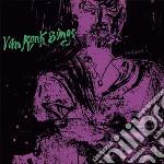 (LP VINILE) Sings lp vinile di Dave Van ronk