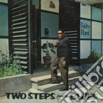 (LP VINILE) Two steps from the blues (+ 2 bonus) lp vinile di Bobby