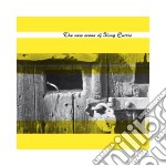 (LP VINILE) The new scene of king curtis lp vinile di King Curtis