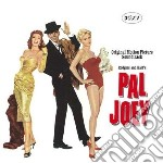 (LP VINILE) PAL JOEY ORIGINAL SOUNDTRACK lp vinile di V/a (feat sinatra)