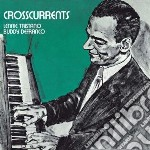 (LP VINILE) CROSSCURRENTS lp vinile di L./defranco Tristano