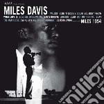 (LP VINILE) MILES 1954 - LP 180 GR. lp vinile di Miles Davis