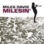 (LP VINILE) MILESIN' lp vinile di Miles Davis