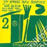 (LP VINILE) 2 (1954-1955) - LP 180 GR. lp vinile di MODERN JAZZ QUARTET