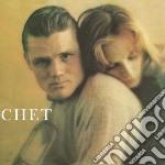 (LP VINILE) Chet lp vinile di Chet Baker
