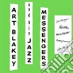 (LP VINILE) Art blakey!!!jazz messengers!!! (alamode lp vinile di Art & jazz m Blakey