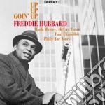 (LP VINILE) Goin' up lp vinile di Freddie Hubbard