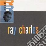 (LP VINILE) Ray charles lp vinile di Ray Charles