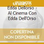Al cinema con... cd musicale