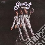 (LP VINILE) GOODBYE lp vinile di CREAM