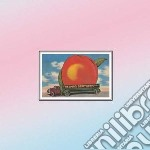 (LP VINILE) EAT A PEACH lp vinile di ALLMAN BROTHERS BAND