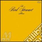 (LP VINILE) THE ROD STEWART ALBUM   (180 GRAM) lp vinile di Rod Stewart
