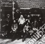 (LP VINILE) LIVE AT FILLMORE EAST lp vinile di ALLMAN BROTHERS BAND