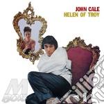 (LP VINILE) HELEN OF TROY lp vinile di John Cale