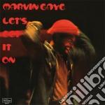 (LP VINILE) LET'S GET IT ON (180 GR) lp vinile di Marvin Gaye