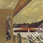 (LP VINILE) INNERVISIONS lp vinile di Stevie Wonder
