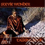 (LP VINILE) TALKING BOOK lp vinile di Stevie Wonder