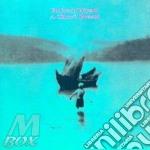 (LP VINILE) SHORT BREAK lp vinile di Robert Wyatt