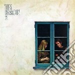 Tim Hardin - 2 cd musicale di Tim Hardin