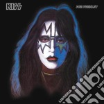 (LP VINILE) LP - KISS                 - ACE FREHLEY lp vinile di KISS