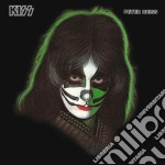 (LP VINILE) LP - KISS                 - PETER CRISS lp vinile di KISS