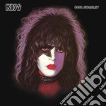 (LP VINILE) LP - KISS                 - PAUL STANLEY lp vinile di KISS