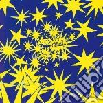 Cluster - Cluster Ii cd musicale di CLUSTER