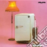 (LP VINILE) THREE IMAGINARY BOYS lp vinile di CURE