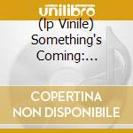 (LP VINILE) SOMETHING'S COMING: BBC1969-1970 lp vinile di YES
