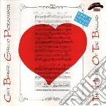 In italy cd musicale di Chet Baker