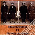 Mirko Guerrini E I Diavoli Ritmo - Same cd musicale di GUERRINI MIRKO E DIA