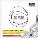 Mr.logic -