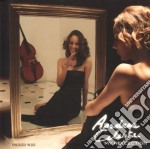 MY REFLECTION cd musicale di CELESTE ANDREA