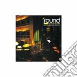 Tavares Quintet - Round cd musicale di TAVARES QUINTET