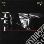 Everything we love cd musicale di Piero fassi trio