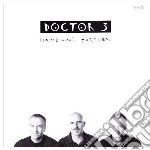 Doctor 3 - Bambini Forever cd musicale di DOCTOR 3